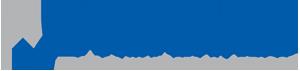 Preferred Home Inspection Service, LLC